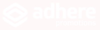 Adhere Promotions